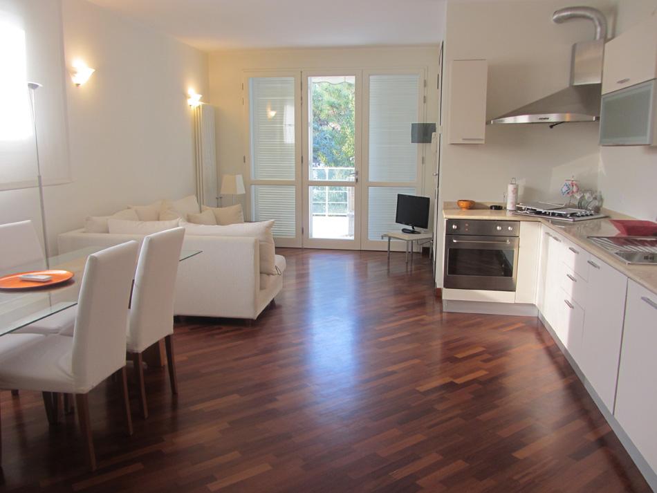 appartamento in affitto a milano marittima ForAppartamento Design Affitto Milano